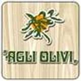 Agli Olivi