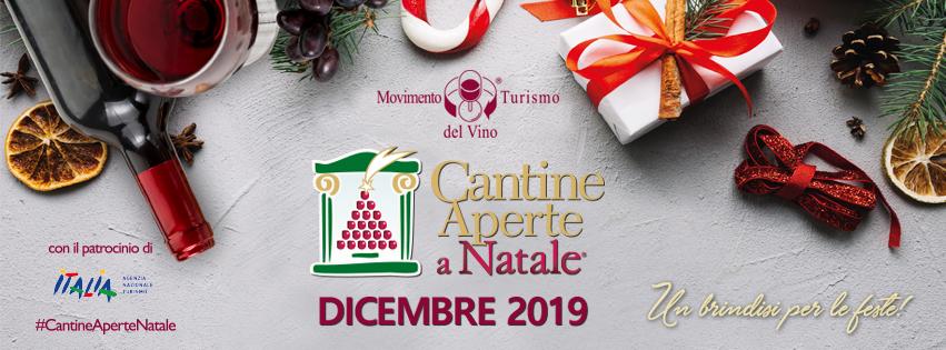CA-Natale_FB_2019_1