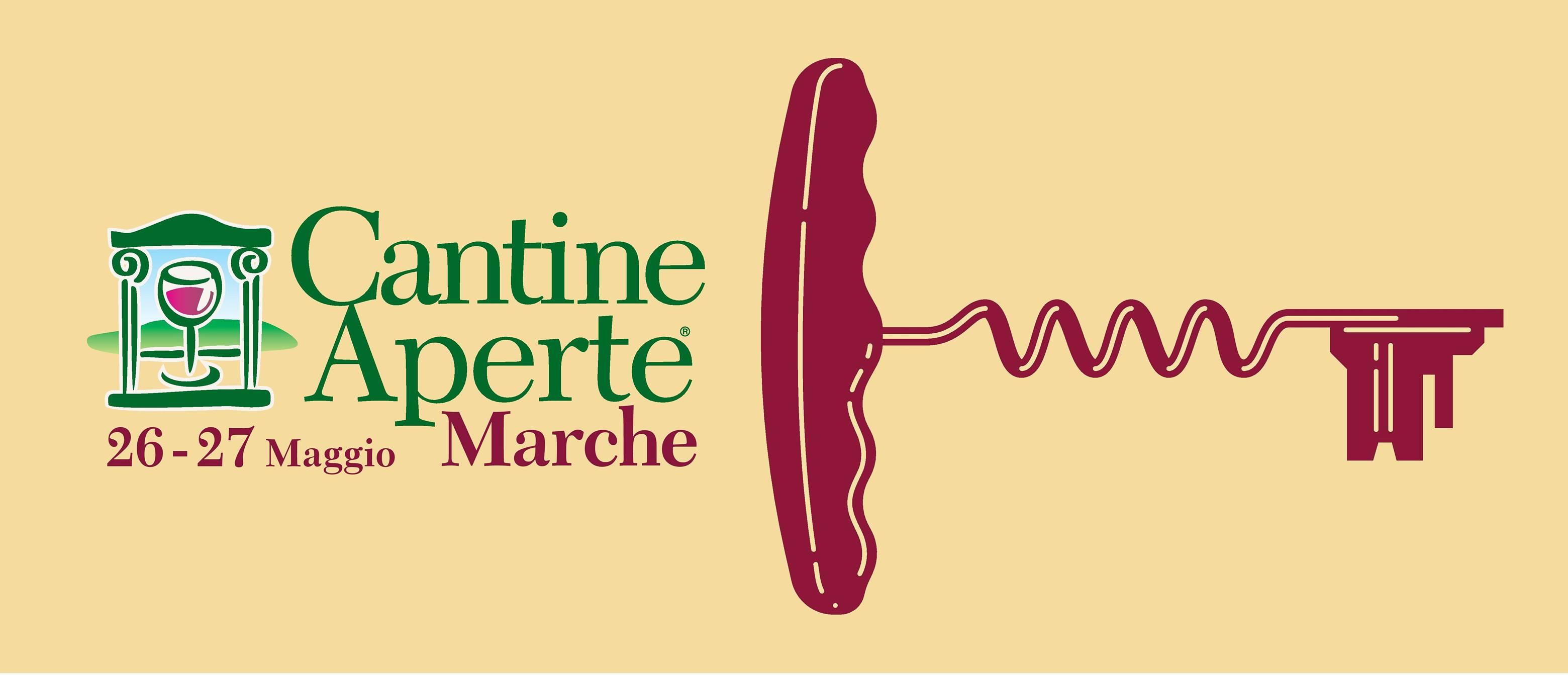 Cantine Aperte 2018 web