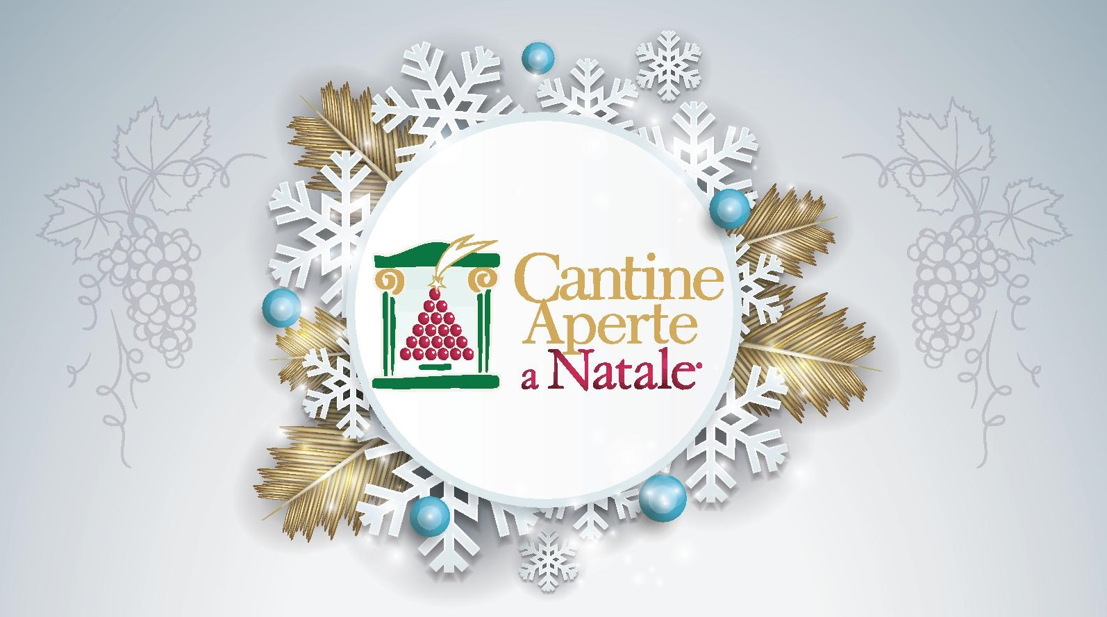Pagina Cantine Aperte Natale-page-001 ENG