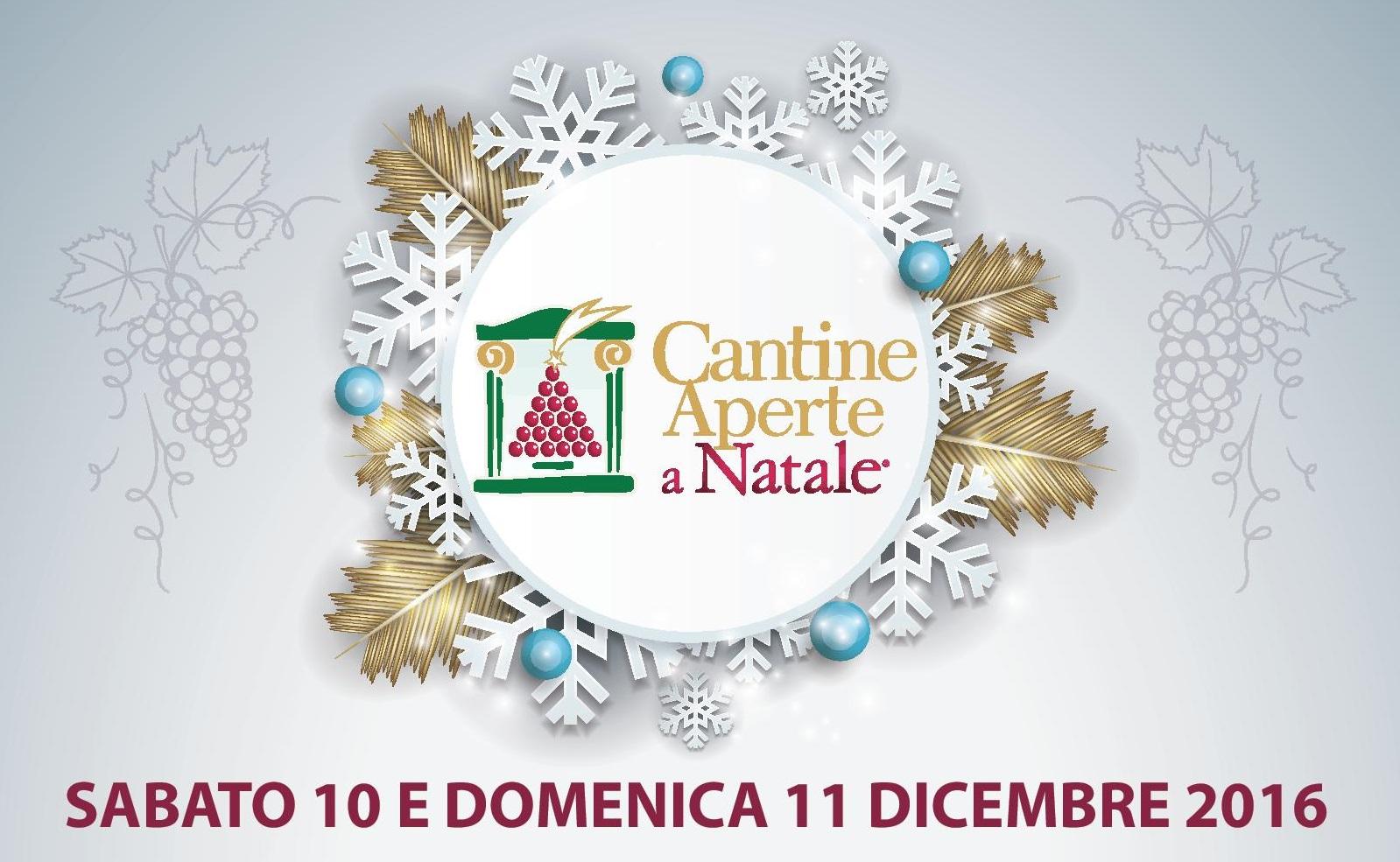 Pagina Cantine Aperte Natale-page-001 ITA