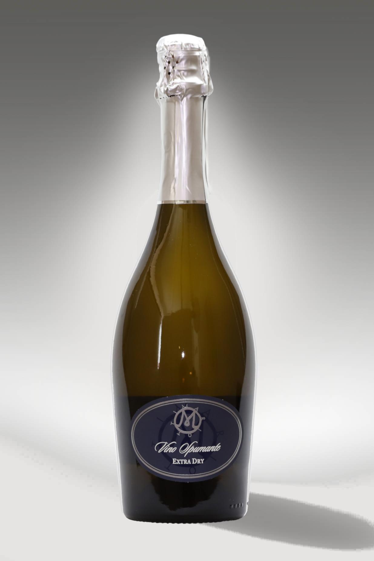 Vino Spumante Extra Dry Mariotti DEF