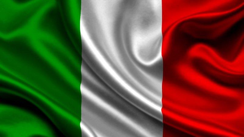 bandiera-dellitalia