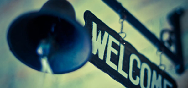 benvenuti_mariotti