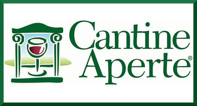 cantine-aperte-2017-2