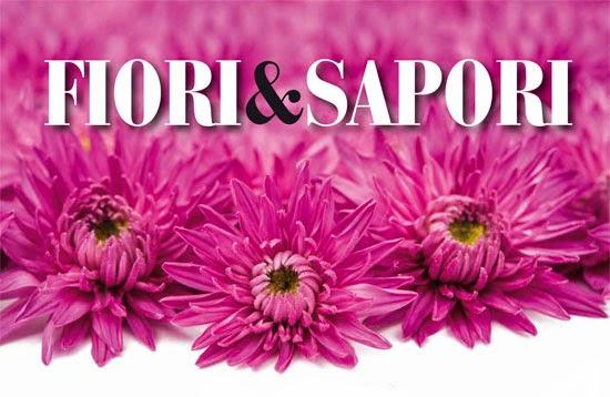 fiori_sapori_2014
