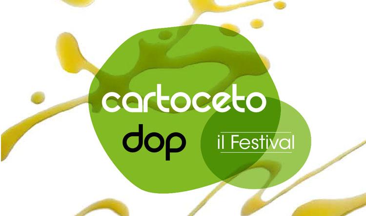 logo-cartoceto-dop-festival