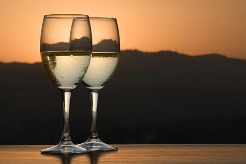quanto-conosci-del-vino-bianco_O1